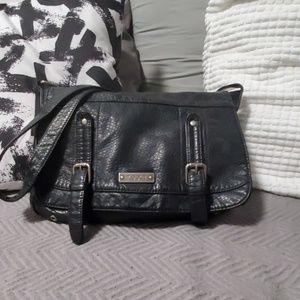 roxy Bags - Roxy still free cross body bag